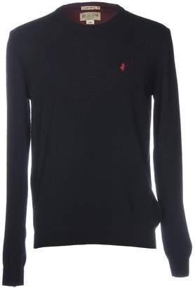 Marlboro Classics MCS Sweaters
