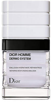 Christian Dior Emulsion Pump