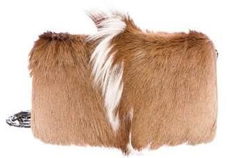 Dries Van Noten Gazelle Shoulder Bag