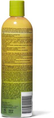 African Pride 1035 Olive Miracle Moisturizer Lotion