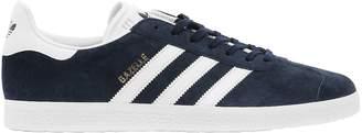 adidas Gazelle Nubuck Sneakers
