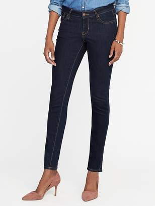 4709b970b4e Old Navy Low-Rise Rockstar Super Skinny Jeans for Women