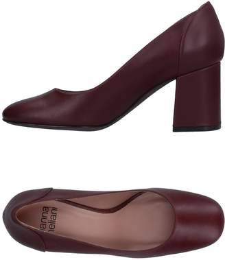 Gianna Meliani Pumps