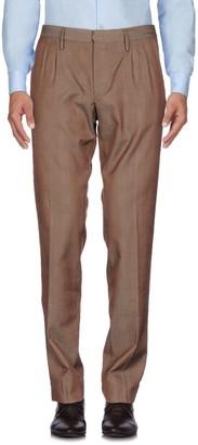Incotex Casual pants - Item 13182986NA