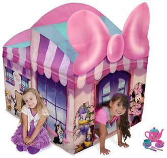 Play-Hut Playhut Minnie Cottage Play Tent