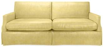 Serena & Lily Grady Sofa - Skirted