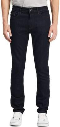 Calvin Klein Jeans Men's Skinny Jean