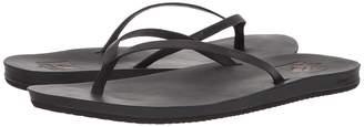 Reef Cushion Bounce Slim LE Women's Sandals
