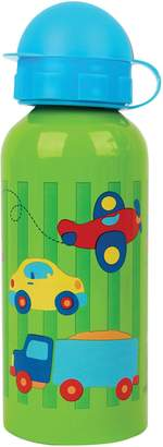 Stephen Joseph Transportation Drink Bottle