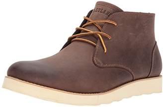 Eastland Men's Jack Ankle Boot