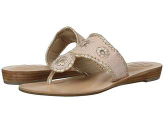 Jack Rogers Everly Women's Shoes