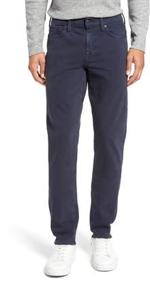 Joe's Jeans Kinetic Slim Fit Twill Pants