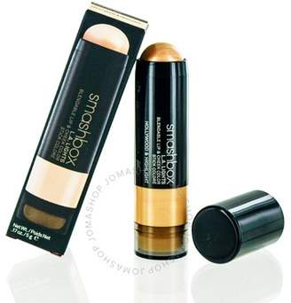 Smashbox / L.a. Lights Lip & Cheek Color Hollywood & Highlight .17 oz (5 ml)