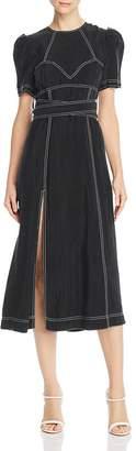 Alice McCall Hachi Midi Dress