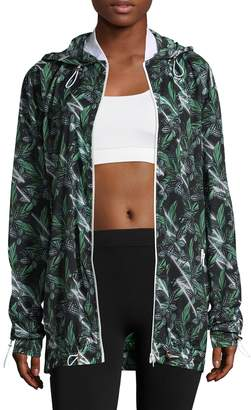 We Are Handsome Women's Active Spray Jacket