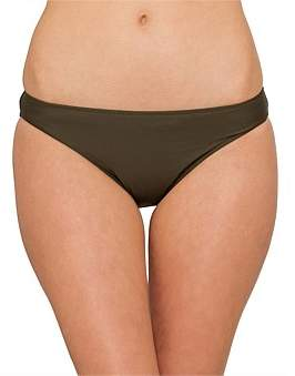 Calvin Klein Core Neo Classic Bikini