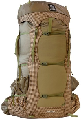 GRANITE GEAR Blaze 60L Backpack