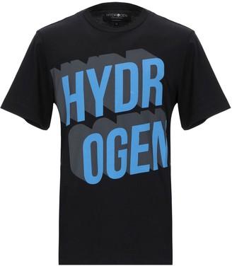 Hydrogen T-shirts - Item 12256551AS