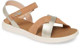 Sperry Kids Spring Tide Sandal