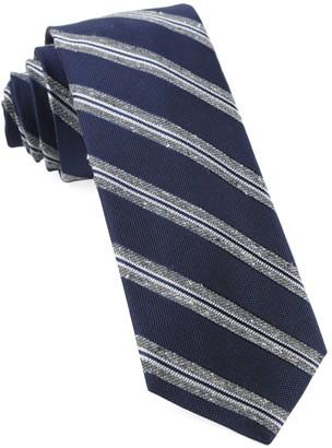 The Tie Bar Edison Stripe