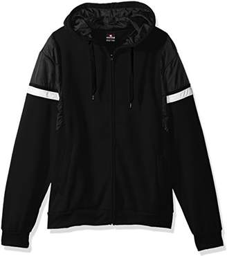 Southpole Men's Fashion Hooded Top