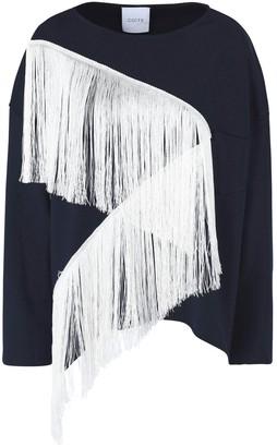 Cote T-shirts - Item 12264420AT
