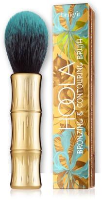 Hoola Bronzing & Contouring Brush