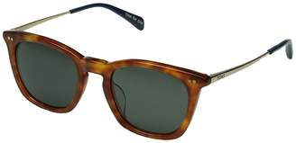 Toms Maxwell Fashion Sunglasses