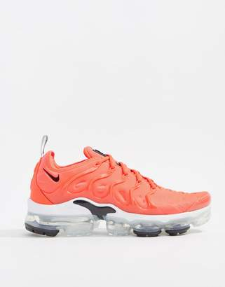 Nike Red Trainers For Men ShopStyle UK