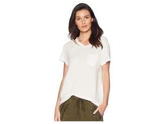 RVCA Ellis Short Sleeve Shirt