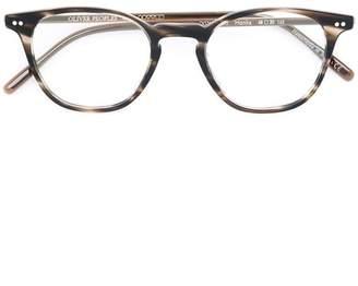 c5f4248298 Oliver Peoples Eyewear Frames - ShopStyle Australia