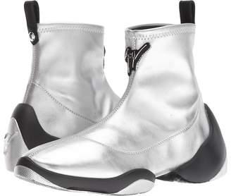 Giuseppe Zanotti RW80000 Women's Shoes