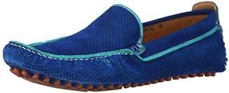 Joe's Jeans Men's Slips Slip-On Loafer