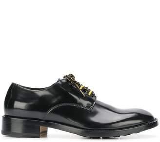 Maison Margiela Derby shoes