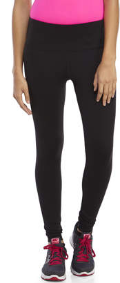 90 Degree By Reflex High-Waisted Slimming Leggings