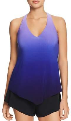 Magicsuit Infinity Taylor Tankini Top
