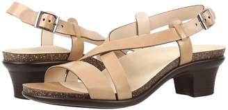 SAS Nouveau Women's Shoes