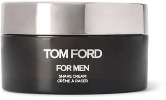Tom Ford Grooming - Shave Cream, 165ml