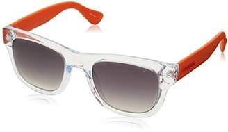 Havaianas Unisex Paraty/M LS Qsw Sunglasses