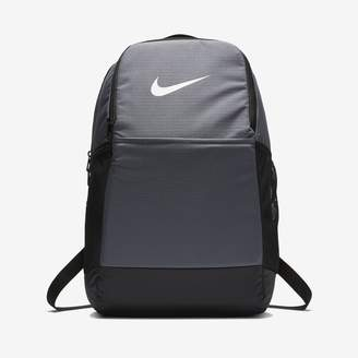 Nike Training Backpack (Medium Brasilia