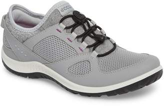 Ecco Aspina Toggle Hiking Sneaker