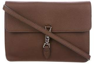 Gucci Jackie Soft Crossbody Bag