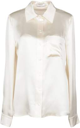 Lanvin Shirts - Item 38746021MX