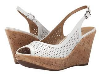 VANELi Emine Women's Wedge Shoes