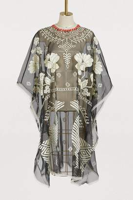 Biyan Hellas dress