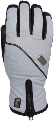 Pow Gloves Gem Glove - Women's