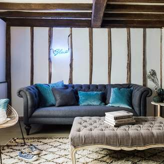 Graham and Green Regents Sofa Collection