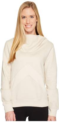 Lole Frances Top Women's Clothing