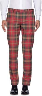 Pt01 Casual pants - Item 13179926TM