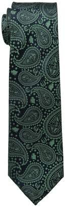 Cufflinks Inc. Yoda Paisley Tie Ties